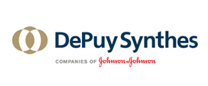 Advetis medical Depuy Synthes