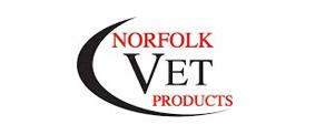 Norfolk Vet advetis medical